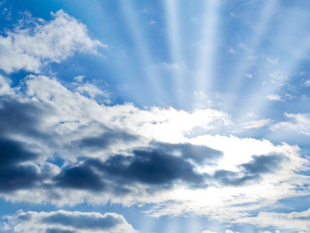 Love King Jesus God Heaven