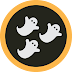how to UNLOCK Spooky Swarm foursquare badge