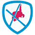 how to UNLOCK Xperia Ischgl foursquare badge