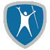 how to UNLOCK Black History foursquare badge