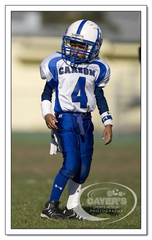 Carson+Colts+Pee+Wee+Football+286.jpg