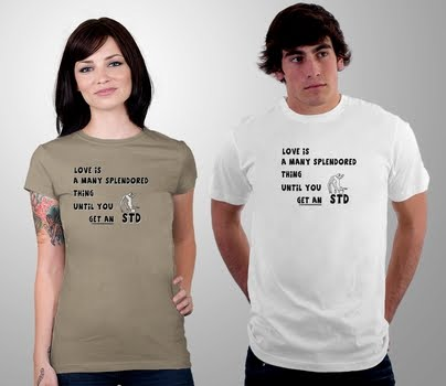 Rules dating daughter shirt
