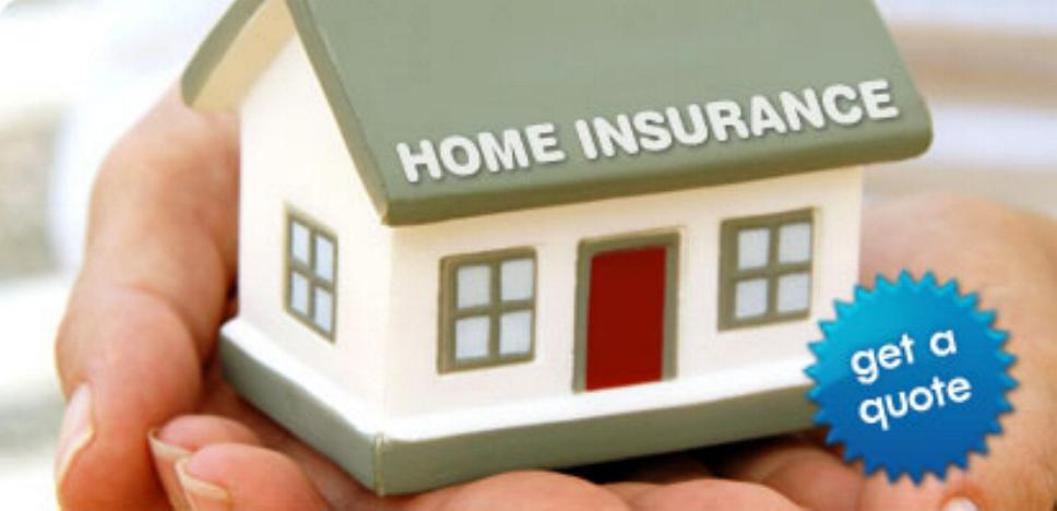 Home Insurance is Beneficial