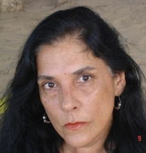 Blog de  Ana Maria C. Bruni