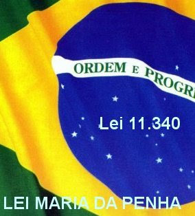 Lei Maria da Penha é aplicada a homem agredido no Mato Grosso do Sul