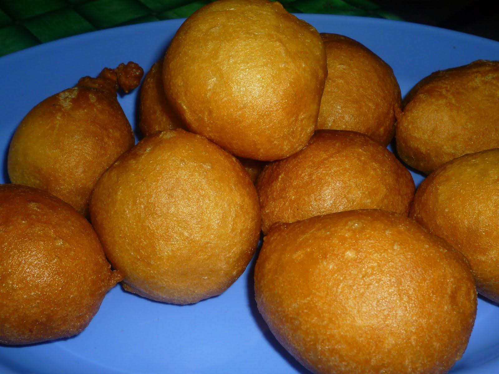 Jurnal Resepi Bdaria Cake Ideas And Designs