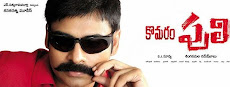 south indian super star pawankalyan holding top 2 position  from south actors