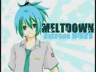 Mientras no cantan [Vocaloid][este fan fic tiene contenido shonen ai si no les gusta no lo lean] Hatsune-mikuo-meltdown_imagenGrande