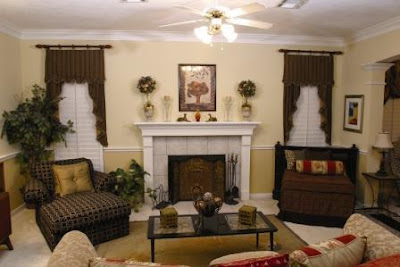 Site Blogspot   Decorateliving Room on Interior House Decorate