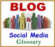 Blog Glossary