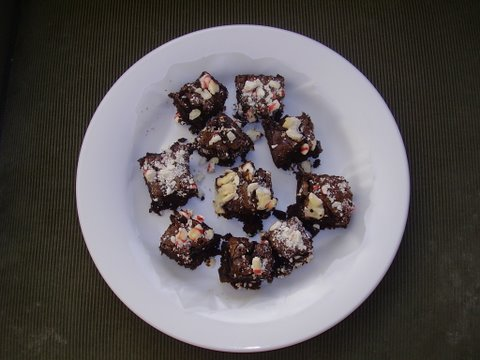[peppermint.brownies]