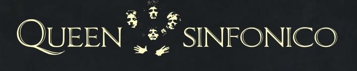 http://4.bp.blogspot.com/_Va9d9N877Rs/SNGZ04XZhaI/AAAAAAAAAK0/xBjXv2-UapQ/S760/logo1.JPG