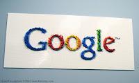pasion por emprender - google