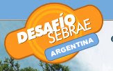 desafio sebrae