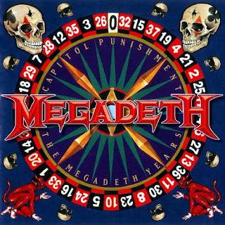 "A imagem  ""http://4.bp.blogspot.com/_VaKszo42fgc/SkVZi5KNu2I/AAAAAAAAAoQ/ELDiO0suuCY/s320/Megadeth_-_Capitol_Punishment-_The_Megadeth_Years.jpg""  contém erros e não pode ser exibida."