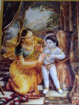 Krishna kannayya