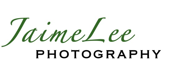 JaimeLee Photography