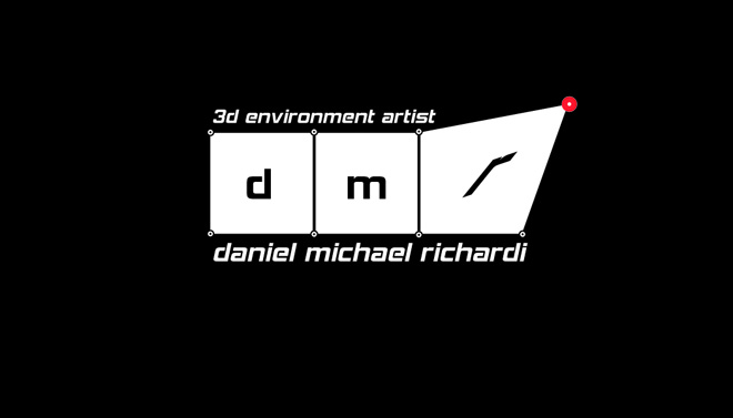 Danny Richardi