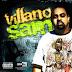 NUEVO:Villanosam – Tumba Esa-by EGM