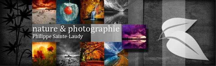 NaturePhotographie