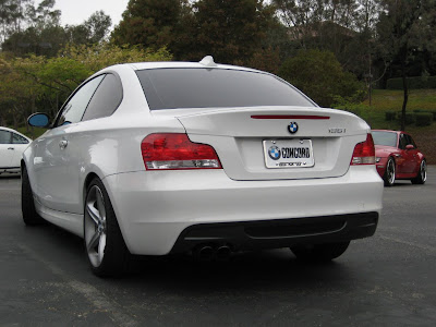 bmw serie 3 320d xdrive luxe grise a tarbes 65 tarbes Bmw serie 3 320d coupé