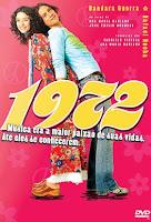 Download 1972 Nacional | Baixando Filmes