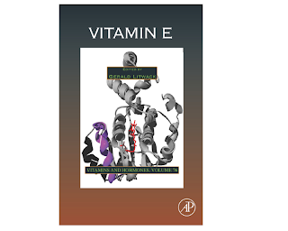 Vitamins and Hormones[ VITAMINS AND HORMONES ] Litwack, Gerald V. (Author) May-07-01[ Hardcover ]