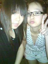 I &xiiao yan