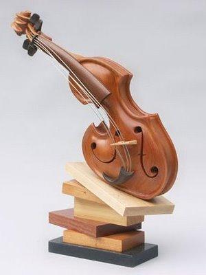 [violino.jpg]