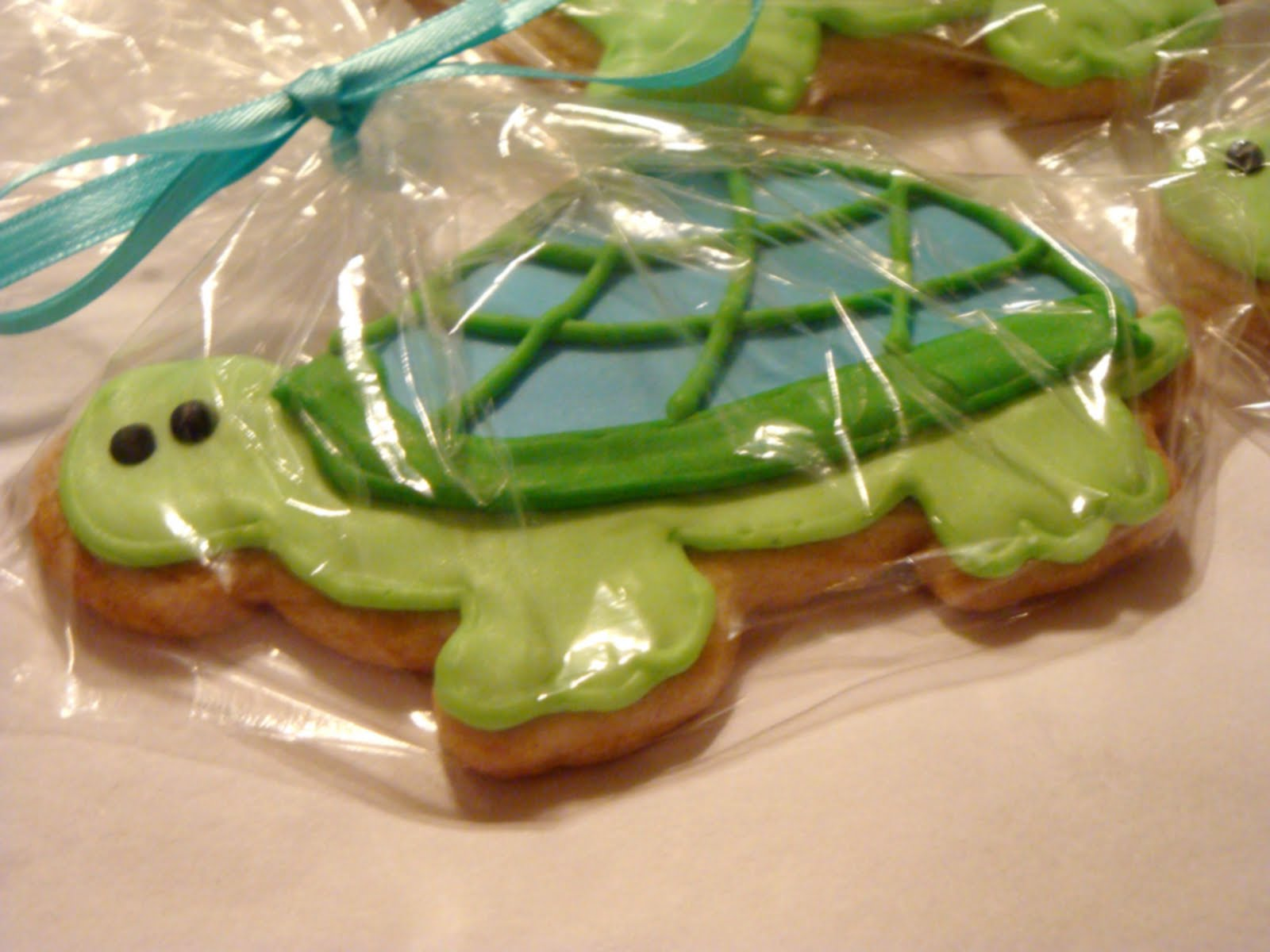 pin turtle theme cake baby shower ideas cake on pinterest