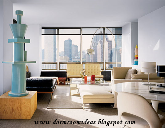living room decorating ideas and living room decorating