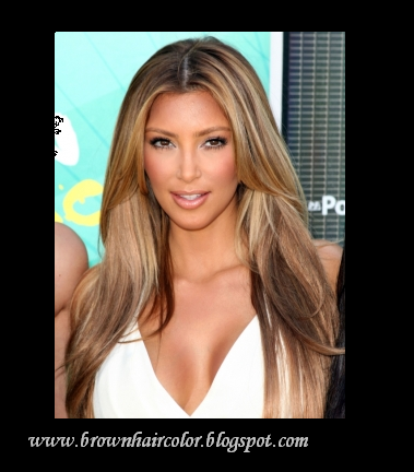 medium ash blonde hair color pictures. Ash blonde hair are a great