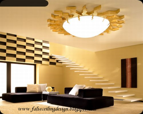 ceilings by design. False Ceiling Lights Design