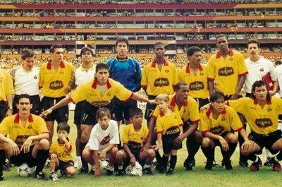 Barcelona Sporting Club 1998 Destacados_imagen_show.php