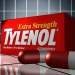 Tylenol Recall 2010