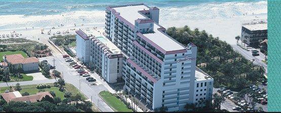 [Myrtle+Beach+Resort.jpg]