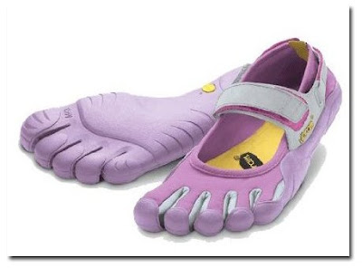vibram five fingers-vibram five fingers kso- five fingers shoes