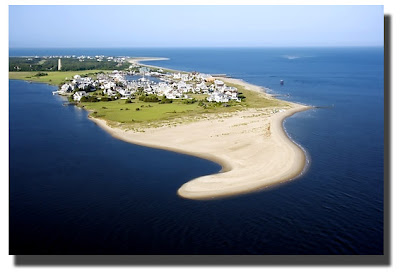 bald head island rentals-bald head island nc-bald head island north carolina