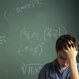 Online Math Help / Online Math Tutor