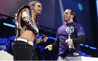 Wwe fashion home decorations music and scrap graphics car wwe superstar jeff hardy and matt hardy picture voltagebd Image collections