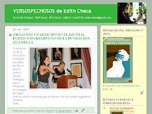 VUELVE A MI BLOG VERSOSPECHOSOS DE EDITH CHECA