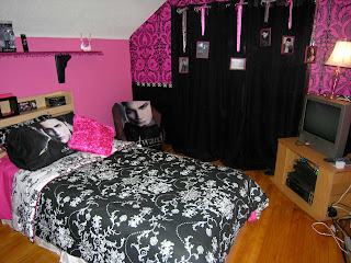 lori ryan design twilight bedroom