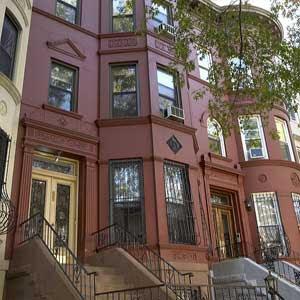 Zeke's Home 7835 Brooklyn-tout-300px