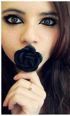 Sweet  Silence