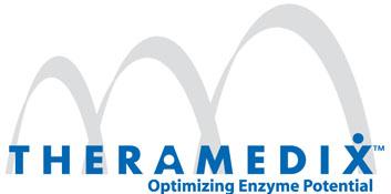 Theramedix
