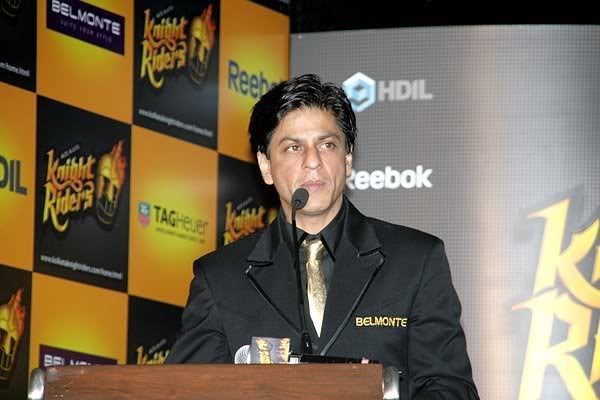 From SRK - The new Warrior - Page 2 Shah+Rukh+Khan