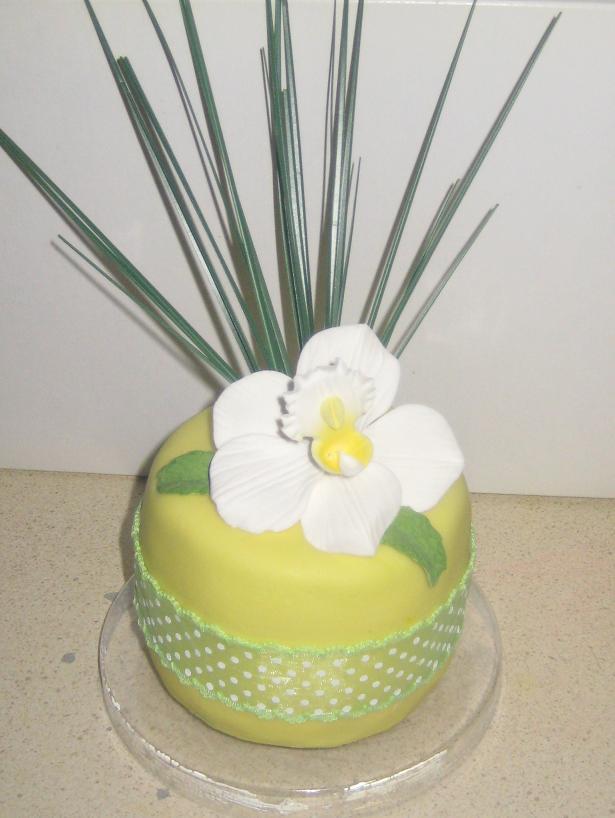 Cake Images Rani : Creative Cakes by Rani