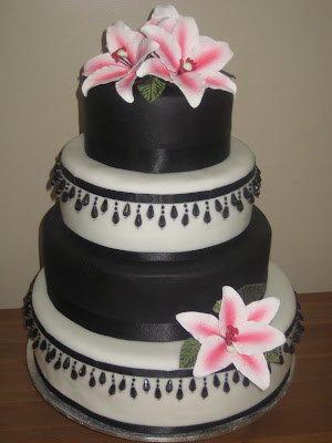 Cake Images With Name Rani : Creative Cakes by Rani