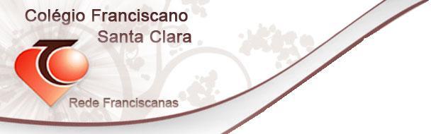 """145 ANOS - COLÉGIO SANTA CLARA"""