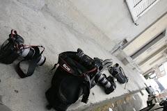 Fotogiornalisti